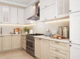 ral 1013 kitchen