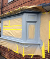 ral-7001 exterior spray-paint
