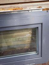 ral-7015 window frame color