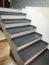 ral slate grey 7015