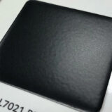 ral-7021 color sample