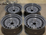 ral7024 graphite grey color