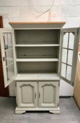 grey furniture ral-7032