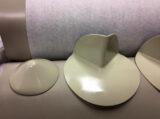 ral-pebble-grey-7032-paint-metal