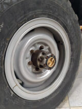 truck-rim-painted-ral-7037