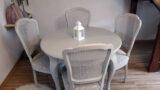 ral-7044 colour furniture
