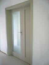 ral-7044 interior door
