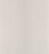 ral-9001 wood finish colour