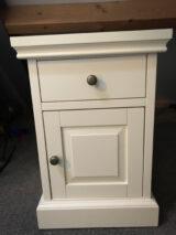ral9001-cream white colour paint