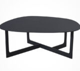 coffee table ral colour code 9004