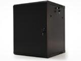 signal black metal box ral paint 9004
