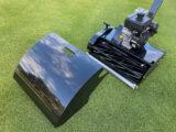 black colour RAL-9005