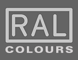 RAL Colours UK (small)
